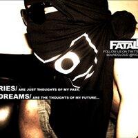 Fatal 64 | Social Profile