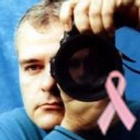 Lauro Andrade Fotos   Social Profile