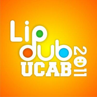 LipdubUcab2011 | Social Profile