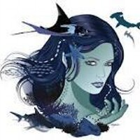 Shark Goddess | Social Profile