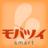 movatwi_smart