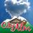 CityAlm