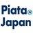 PIATA_JAPAN