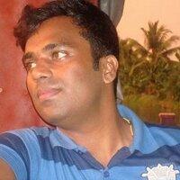 Karthik M | Social Profile