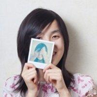 Lee Tran Lam | Social Profile