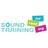 Sound Training