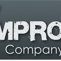 theimprocompany