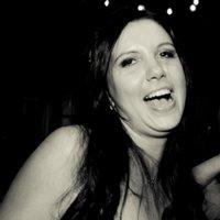Annel Knobloch | Social Profile