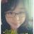 박은희 | Social Profile