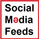 Social Media Feeds (@SMFeeds) Twitter