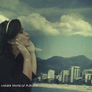 Monica Dantas | Social Profile