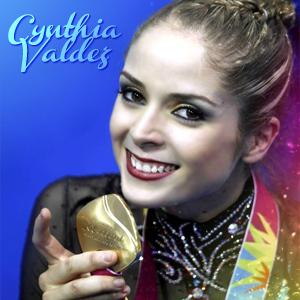 Cynthia Valdez Social Profile