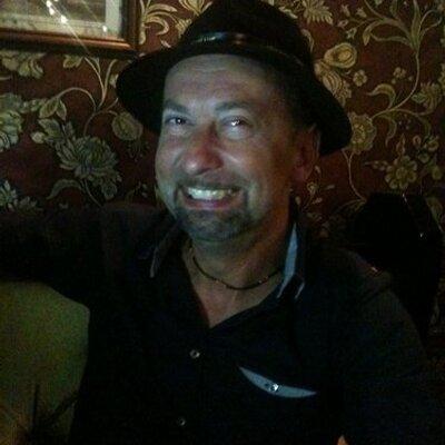 Diego Mazzarelli   Social Profile