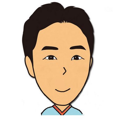 Seiichiro | Social Profile
