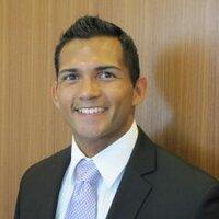 Matthew Gonzales   Social Profile