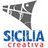siciliacreative