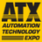 @AutomationShows