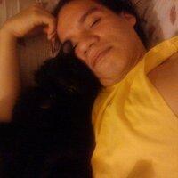Wil Garcia | Social Profile
