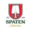 Spaten Beer