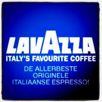 LavAzza_NL
