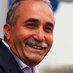 Ahmet Eşref Fakıbaba's Twitter Profile Picture
