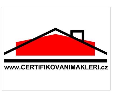 CertifikovaniMakleri
