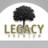@LegacyPremium