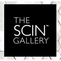 TheSCINGallery