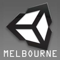 @MelbourneUnity
