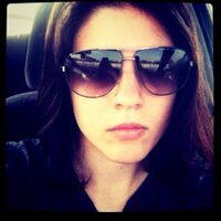 Diana Ferretti | Social Profile