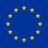 EuropeReport