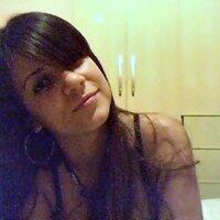 x Katiane  | Social Profile