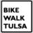 @bikewalktulsa