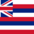 HawaiiTimes