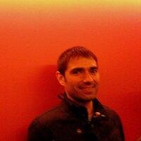 Marcos Tovar | Social Profile