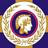 Diplomat_tver