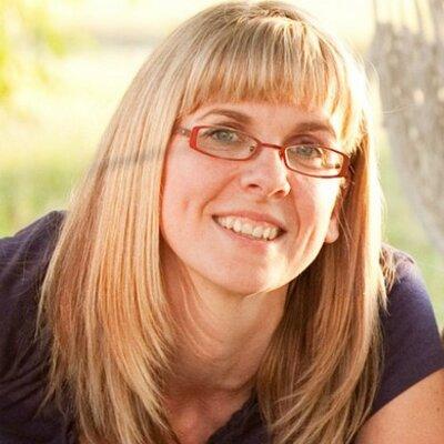 Shelley Wright | Social Profile