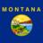 MontanaUpdate profile