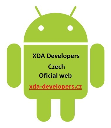 xda-developers.cz