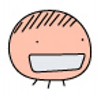 djtommyduck(沈黙の浅草) | Social Profile
