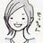 Setsu_Co