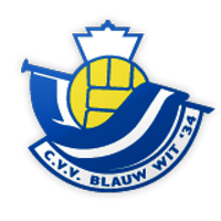 Blauwwit34
