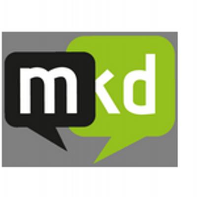 Mediamatika a KD