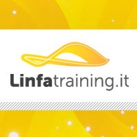 Linfatraining | Social Profile