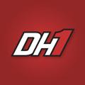 DH1 Social Profile