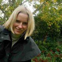 anna tims | Social Profile