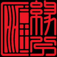 YuanfenFlow2