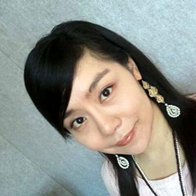yeowon | Social Profile