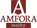 Amfora reality