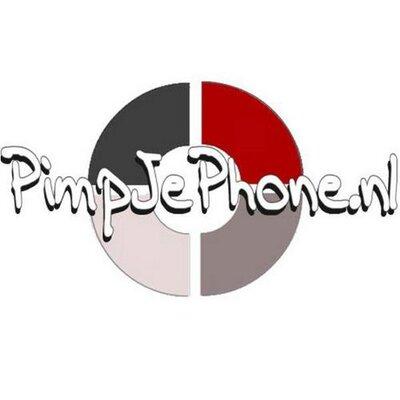PimpJePhone.nl